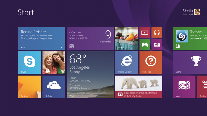 Win8-1_3row_16x9_US_1D0A4584 Microsoft Releases Its New Windows 8.1