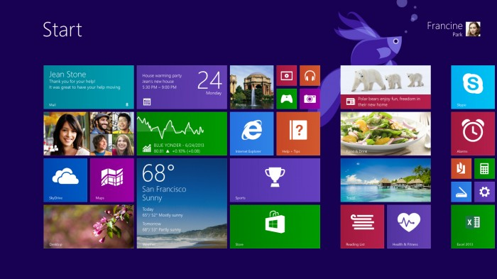 Windows-8.1-Preview Microsoft Releases Its New Windows 8.1