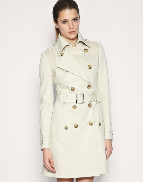 Women-Most-Beautiful-Winter-Long-Coats-Collection-8 48+ Best Christmas Gift Ideas for Your Wife
