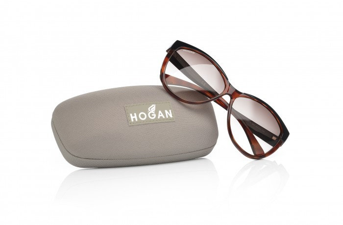 Women-Sunglasses-2013-2014-by-Hogan-4 48+ Best Christmas Gift Ideas for Your Wife
