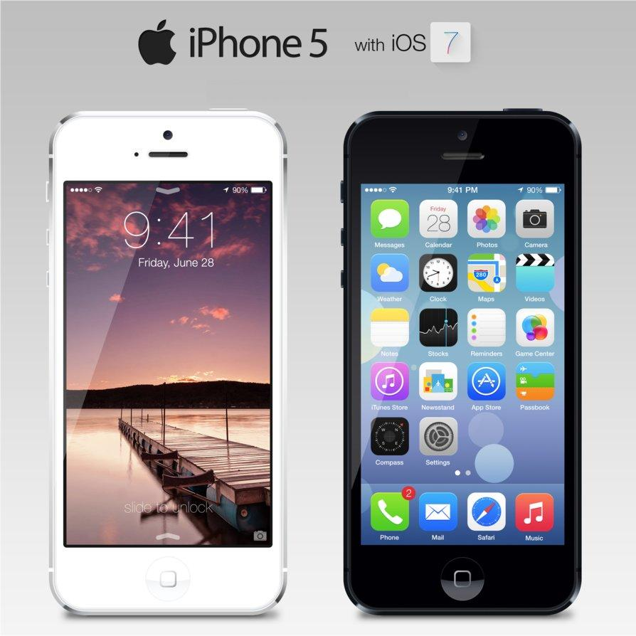 apple_iphone_5__ios_7___psd___png___ico___icns_by_davinci1993-d68up9w1 iOS 7 as the Most Advanced Mobile OS in the World