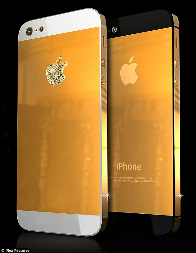 article-0-153F50CC000005DC-866_634x817 50 Fascinating & Luxury Diamond Mobile Covers for Your Mobile