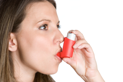 asthma_inhaler1 5 Tips On Taking Good Care Of Our Lungs