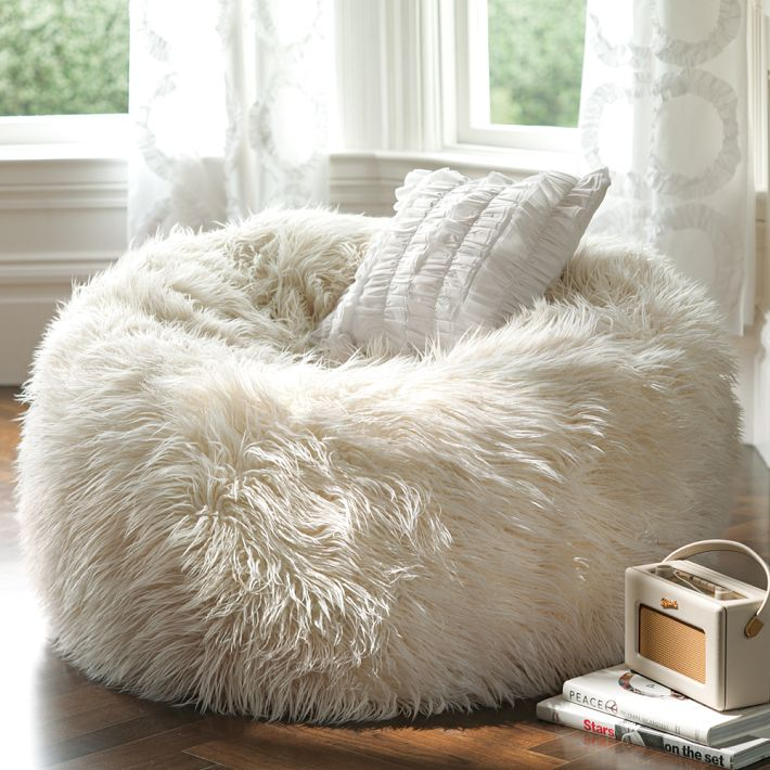 beanbag 15 Fascinating & Unusual Christmas Presents