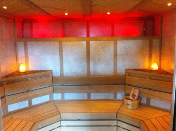 bio-sauna 9 Health Benefits Of Sauna Bathing
