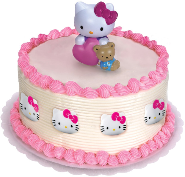 birthday-cake-ideas 60 Mouth-Watering & Stunning Happy Birthday Cakes for You
