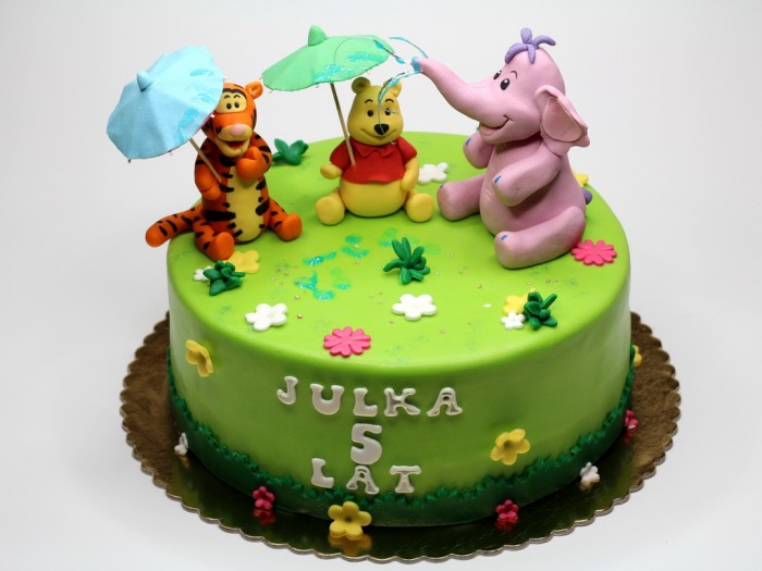 birthday-cakes-chelsea-lodnon-34 60 Mouth-Watering & Stunning Happy Birthday Cakes for You