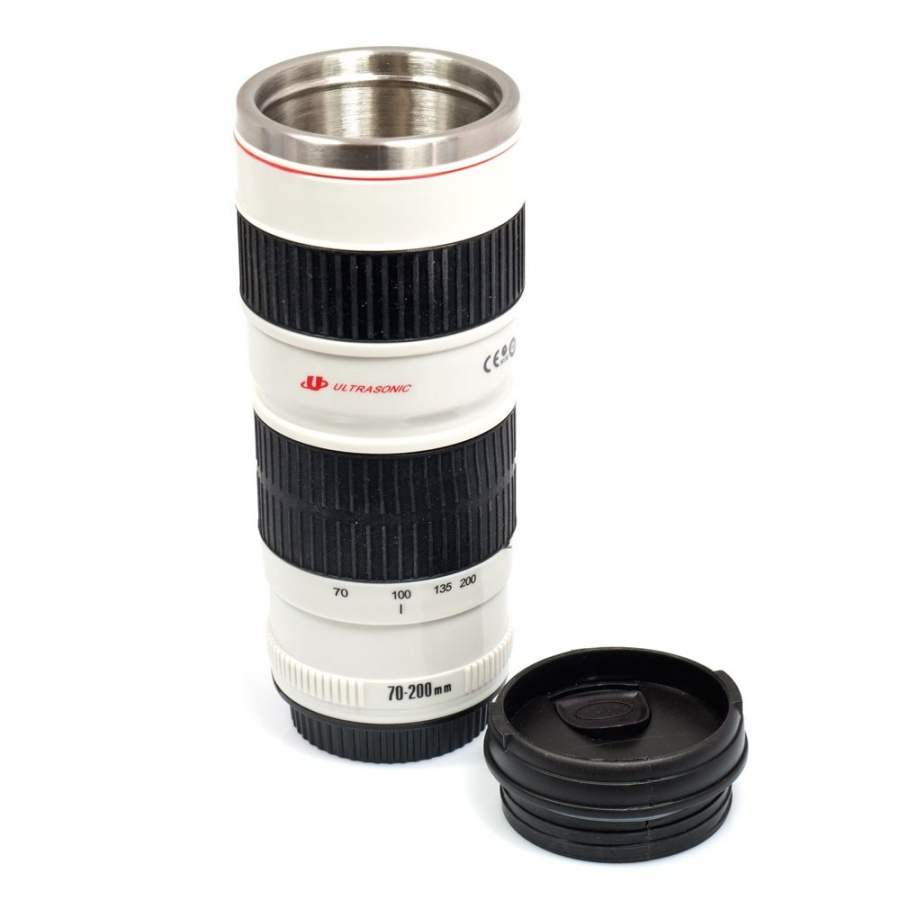 camera-lens-flask2 The Best 10 Christmas Gift Ideas for Your Daddy