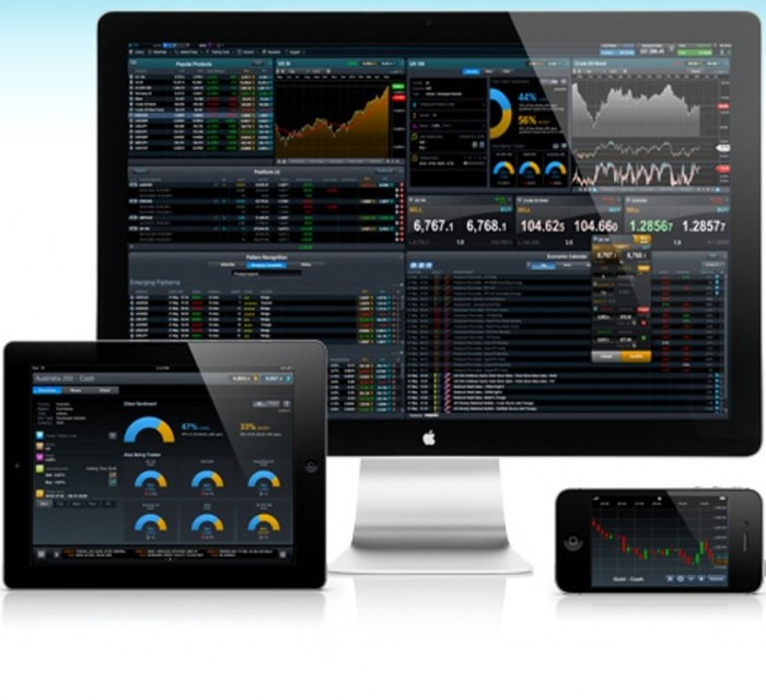 cfd_trading_1_d6_p2_12 Trade over 5,000 Instruments & Get the Lowest Spreads with CMC Markets