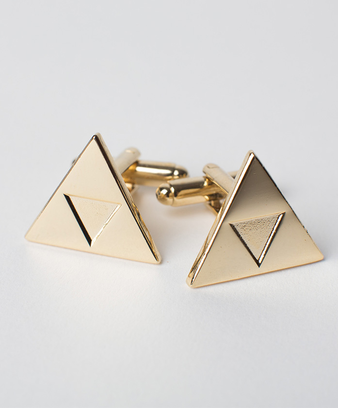 cufflinks-display The Best 10 Christmas Gift Ideas for Grandparents