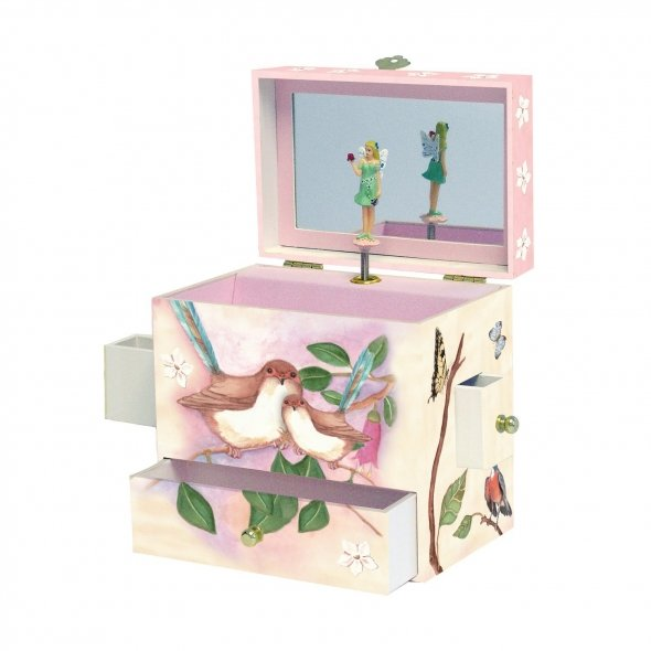 draft_lens17628630module148171898photo_1297448395music_box 10 Catchy Gift Ideas for Twins