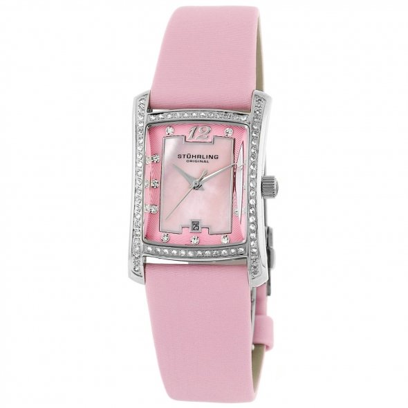 draft_lens17925569module150041214photo_1305112204pink-watch 2017 Christmas Gift Ideas for Your Wife