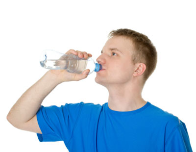 drinking-water-guy 10 Advantages Of Drinking Water Which Will Help You To Live A Healthy Life