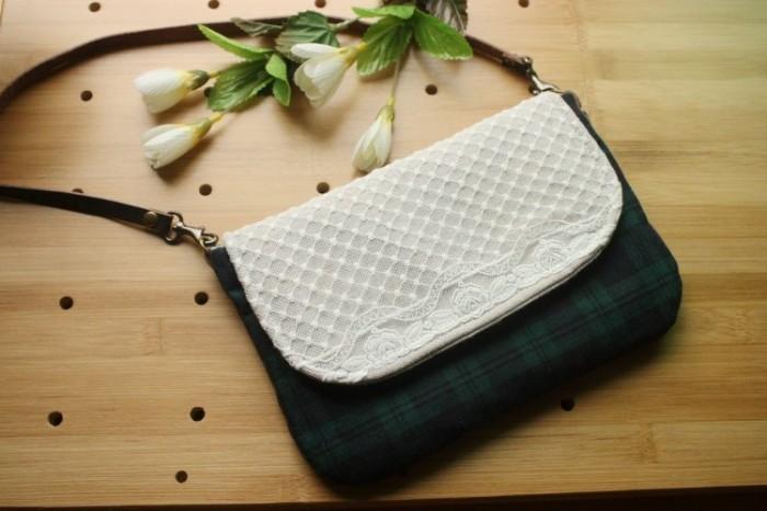 elegant-11 10 Stunning & Fascinating Homemade Xmas Gifts