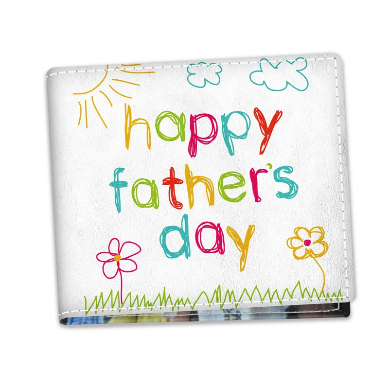 fathers-day-wallet_l 50 Unique Gifts for Father's Day