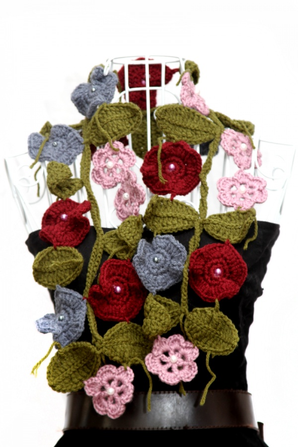 final2 10 Stunning & Fascinating Homemade Xmas Gifts