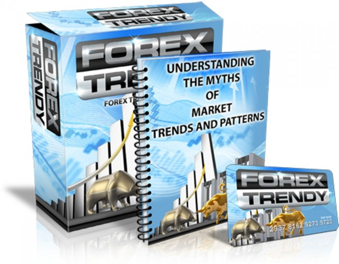 forex-trendy Get the Best Forex Trends with the Help of Forex Trendy