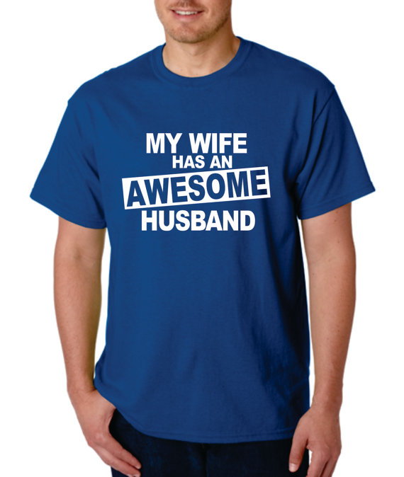 funny-T-shirt 45 Non-traditional & Funny Christmas Gifts for 2019