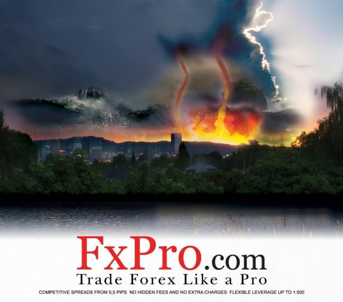 fxpro1 FxPro Offers You 9 Trading Platforms for More Flexibility