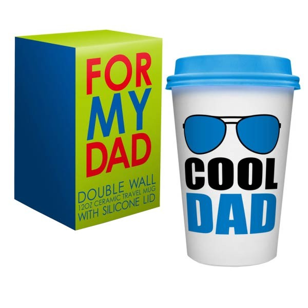 gift-ideas-for-dad-novelty-coffee-mug-cool-dads 50 Unique Gifts for Father's Day