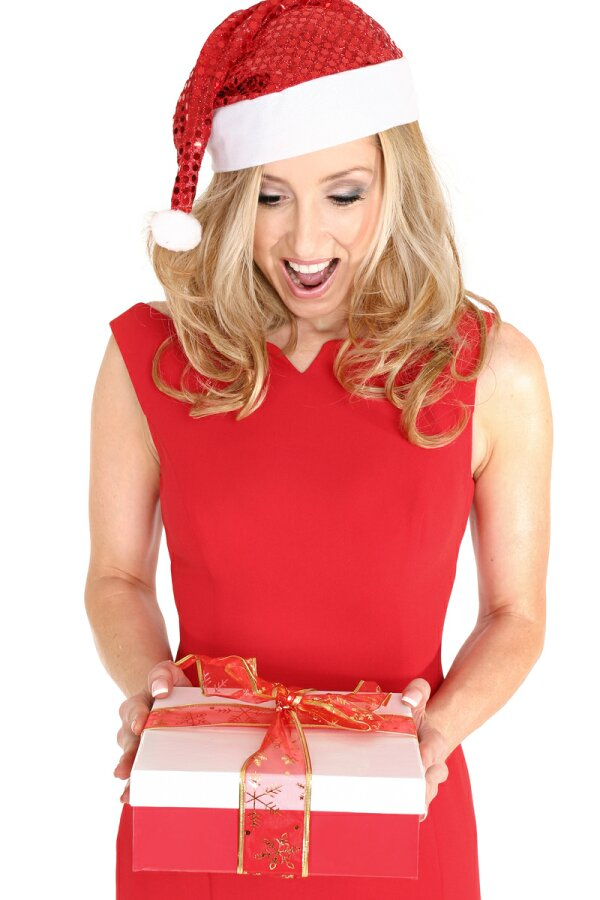 gift-wife1 48+ Best Christmas Gift Ideas for Your Wife