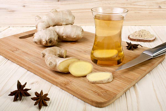 ginger-health-benefits-uses-ginger-tea 5 Reasons Why To Drink Ginger Tea This Winter