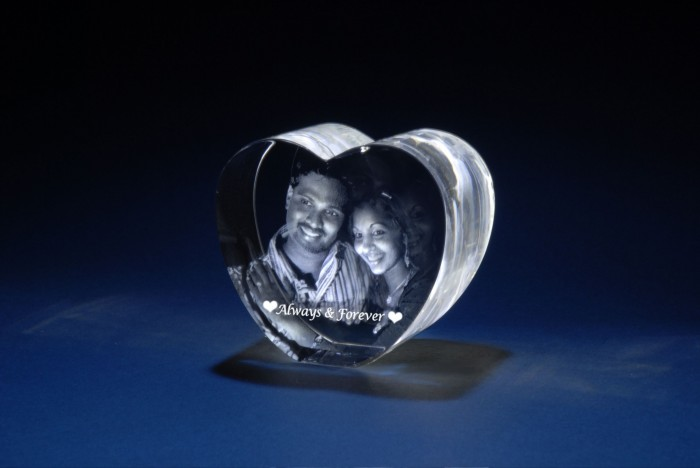 glass-picture 10 of the Cheapest Personalized Gifts for Men