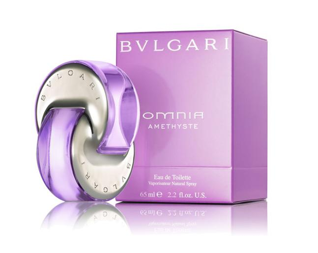 grade-aaa-bvlgari-omnia-amethyste-perfume-women-jeffry95-1208-26-jeffry95@1 48+ Best Christmas Gift Ideas for Your Wife