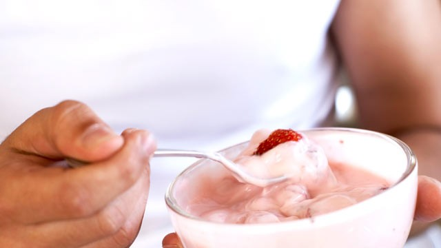 gty_low_fat_yogurt_nt_110920_wg The Health Benefits Which Make Yogurt A Great Food For Your Kids
