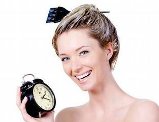 hair-mask_medium Benefits Of Yogurt Hair Mask And How To Make It