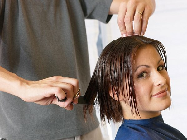 hair5 7 Tips On How To Take Full Care Of Your Hair