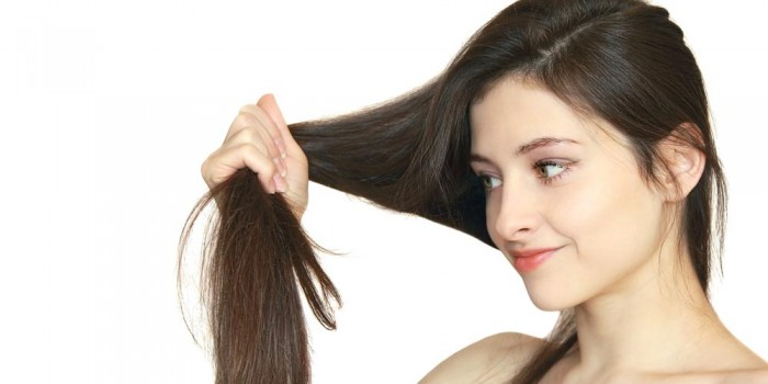 hair6 7 Tips On How To Take Full Care Of Your Hair