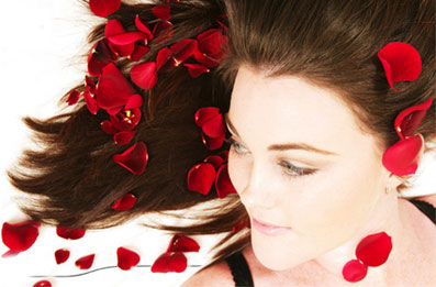 hair_care 7 Tips On How To Take Full Care Of Your Hair