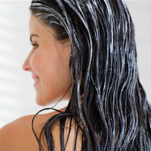 hairmask Benefits Of Yogurt Hair Mask And How To Make It