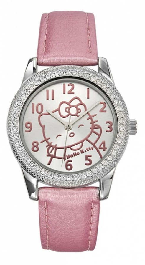 hello-kitty-pink-560x10241 48+ Best Christmas Gift Ideas for Your Wife