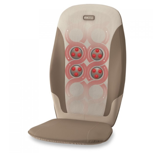 homedicsseat_mcs_370h_mech The Best 10 Christmas Gift Ideas for Grandparents