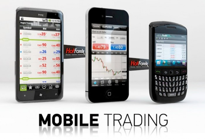 hotforex-mobile Choose from 8 Accounts & 9 Platforms What Meets Your Needs with HotForex