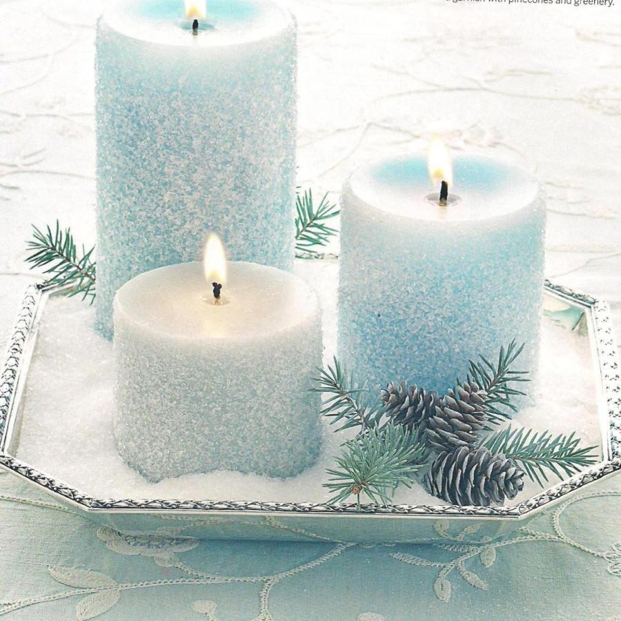 i.1.Ks6I-QxJHWa4HziRA3u1UfXqQt1oHc1iUQDLeNiV-s4. 10 Stunning & Fascinating Homemade Xmas Gifts