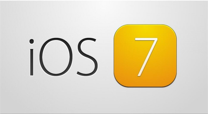 iOS-7-teaser-002 Get the Most of Your iDevice through Using iOS 7 Jailbreak