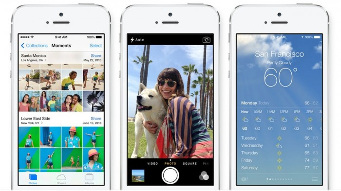 iOS7_edited-1 iOS 7 as the Most Advanced Mobile OS in the World