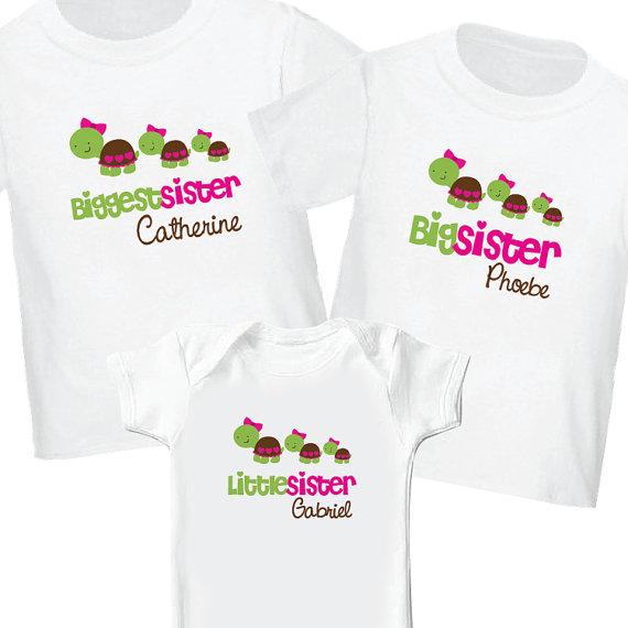 il_570xN.278640609 10 Fabulous & Gorgeous Sister Gift Ideas