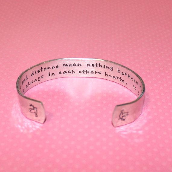 il_570xN.429876392_77ak 10 Fabulous & Gorgeous Sister Gift Ideas
