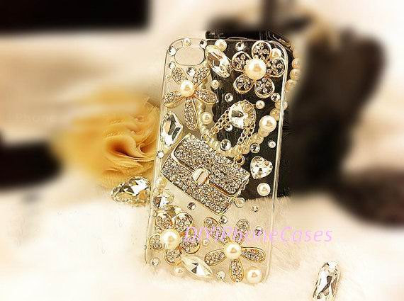 il_570xN.477482840_9gmr 50 Fascinating & Luxury Diamond Mobile Covers for Your Mobile