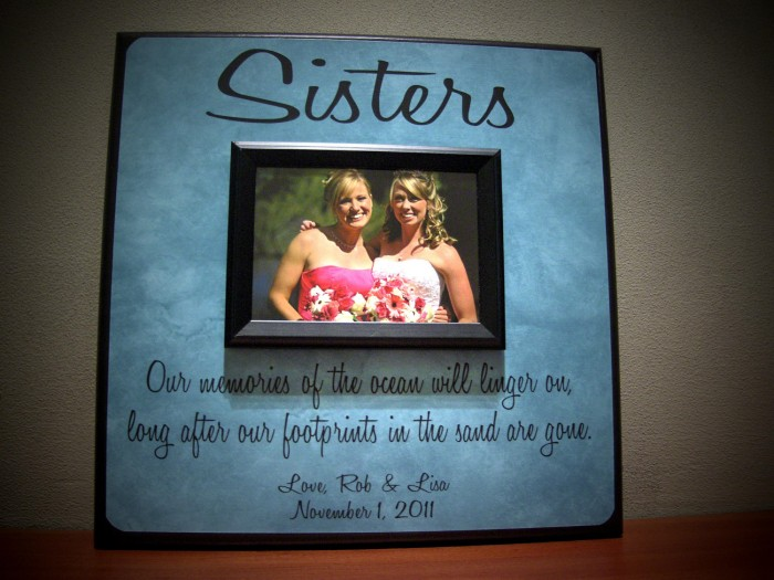 il_fullxfull.322350927 10 Fabulous & Gorgeous Sister Gift Ideas