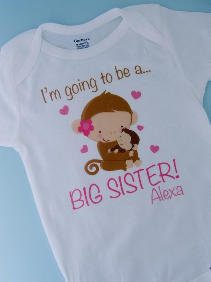 il_fullxfull.326648228 10 Fabulous & Gorgeous Sister Gift Ideas