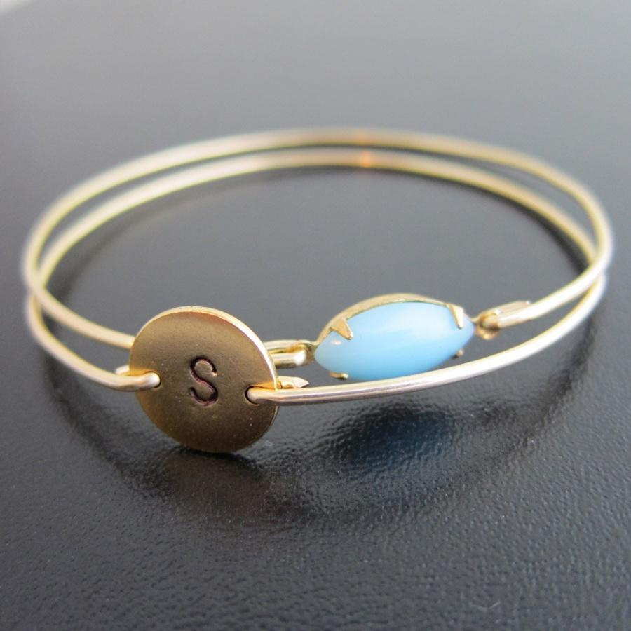 il_fullxfull.332510155 10 Fabulous & Gorgeous Sister Gift Ideas