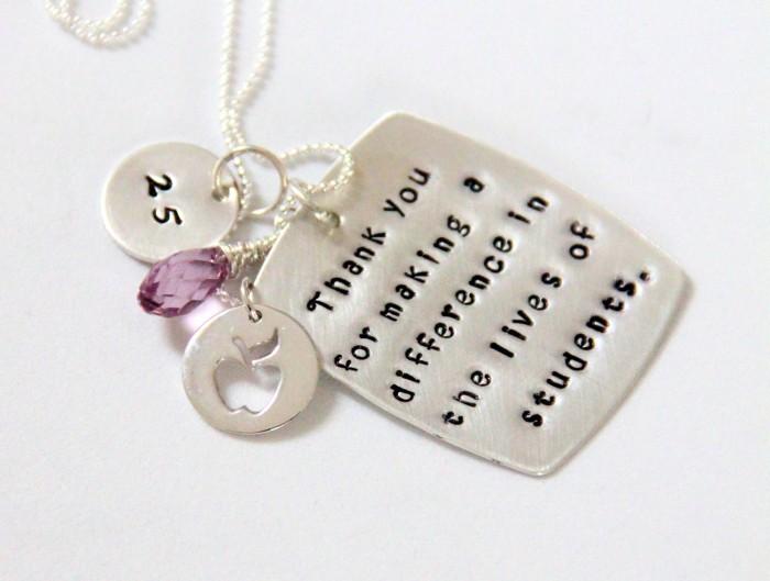 il_fullxfull.333078149 10 Retirement Gift Ideas for Women