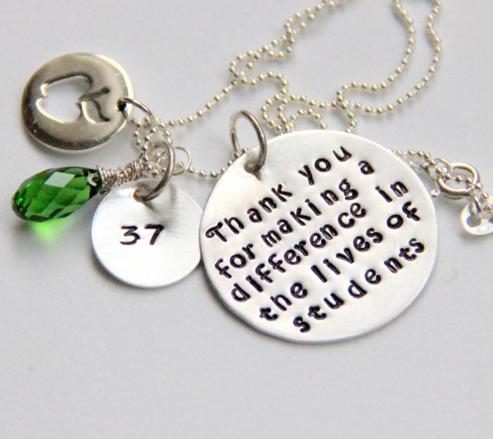 il_fullxfull.336896677 10 Retirement Gift Ideas for Women