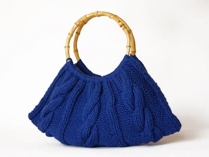 il_fullxfull.360267988_4u9x 10 Stunning & Fascinating Homemade Xmas Gifts