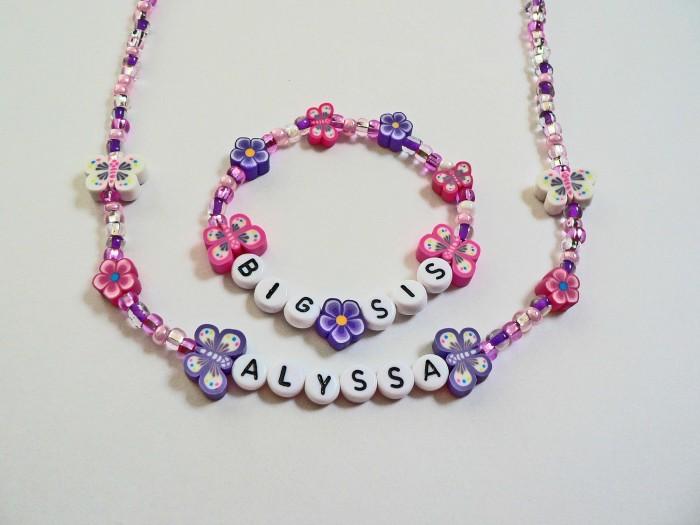 il_fullxfull.403654217_1nxr 10 Fabulous & Gorgeous Sister Gift Ideas